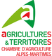 http://www.chambre-agriculture06.fr