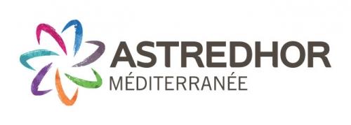 Logo ASTREDHOR Med