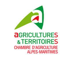 Pr sentation de l 39 unit mixte technologique fiorimed - Chambre agriculture alpes maritimes ...