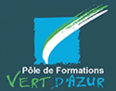 Lycée horticole d'Antibes Juan-Les-Pins