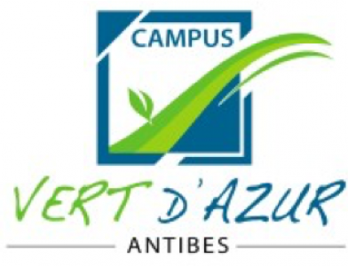 LyceeVertd'Azur