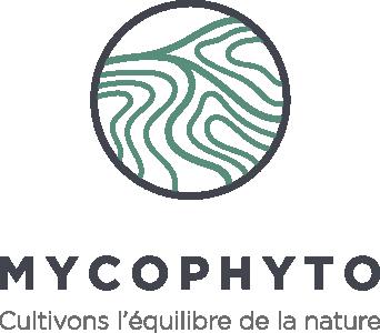 logo MYCOPHYTO