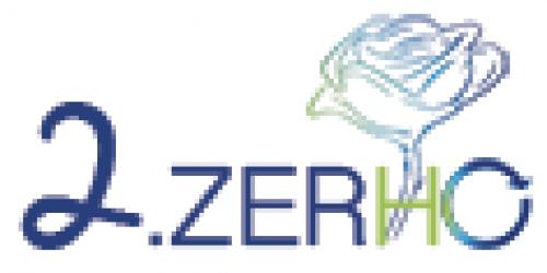 Comité de pilotage projet DEPHY EXPE 2.ZERHO
