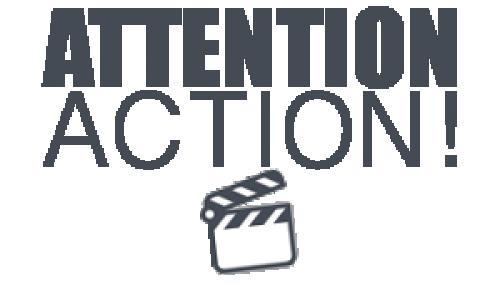 Les videos de l'UMT FioriMed2