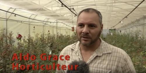 Témoignage Producteur La Réunion