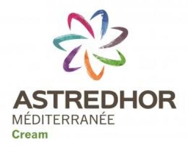 ASTREDHOR Méditerranée CREAM