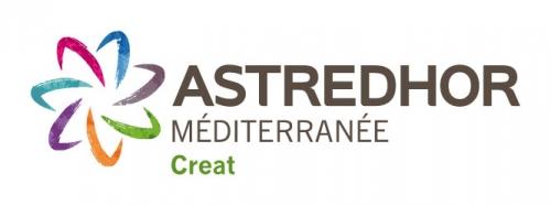 ASTREDHOR MEDITERRANEE CREAT