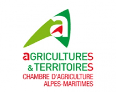 http://www.paca.chambres-agriculture.fr/accueil/